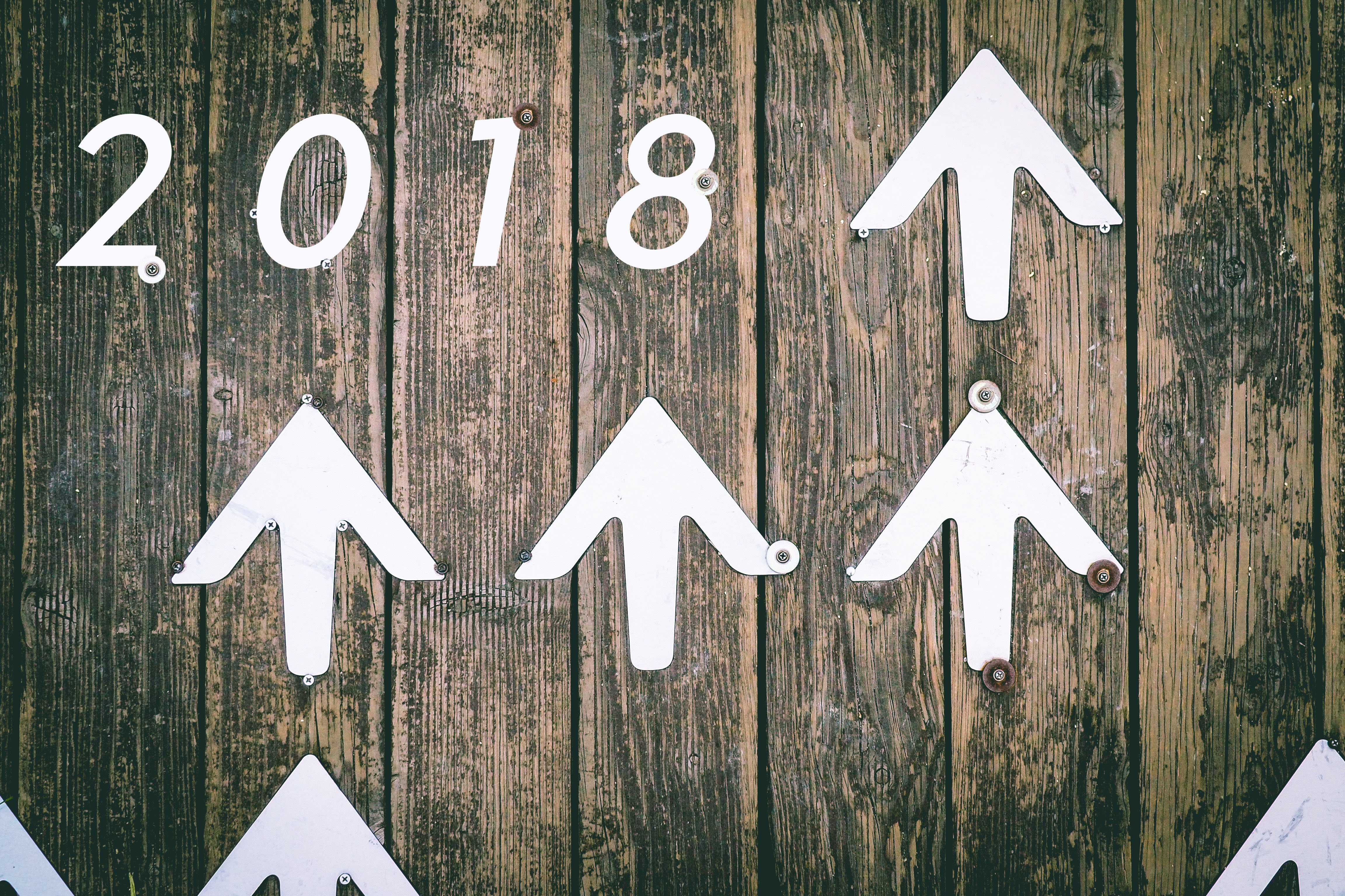 An Experts Guide to Investing in 2018